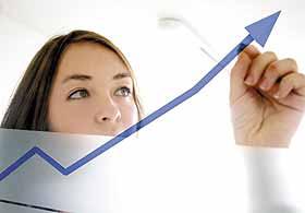 Como Iniciarse en el Mercado de Divisas (12)