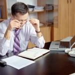 costos de un negocio, oficina, como reducir los gastos, forex