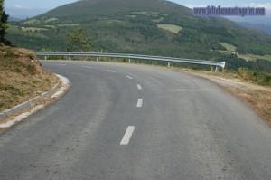 carretera, camino, persona influyente, capacitar a los demás