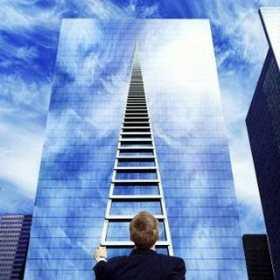 camino al exito, éxito