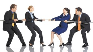 Cómo brindar mayores beneficios a los Mejores Empleados puede ayudar a tu Empresa