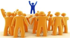 Por qué el éxito de un líder depende del rendimiento de los Empleados