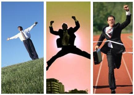 Como Triunfar Según Bill Gates – consejos para alcanzar el éxito