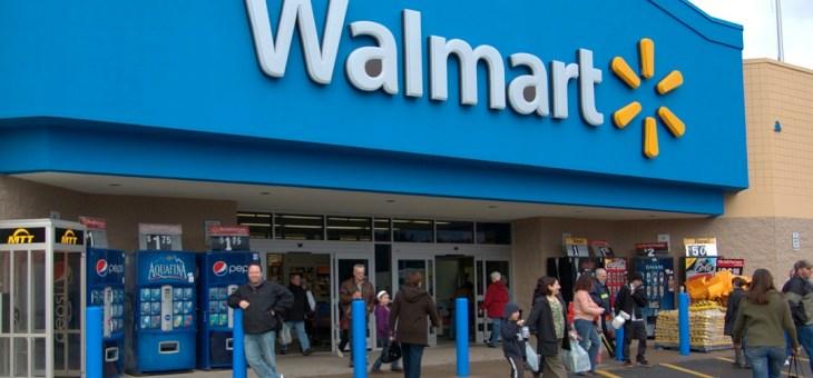 Biografía de Sam Walton – Cómo fue fundado Walmart