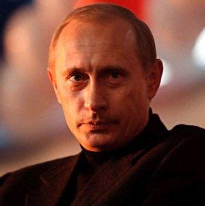 Biografía de Vladimir Putin – Presidente de Rusia