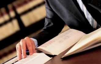 7 Cualidades que Debe Buscar en un Abogado