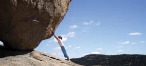 adversidad, problemas, superación