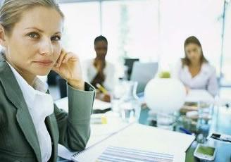Cómo controlar tus Emociones o Impulsos en el Trabajo