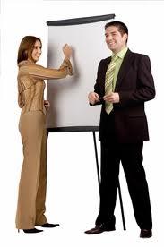 Reglas de Comunicación Oral y Escrita