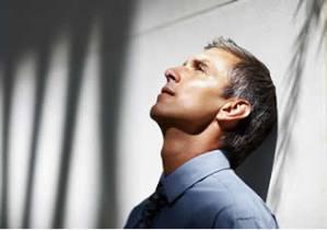 Cómo evitar que una Crisis Personal Arruine tu Carrera Profesional