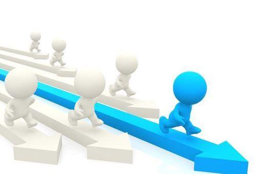 Eficiencia, Eficacia, Efectividad y Productividad