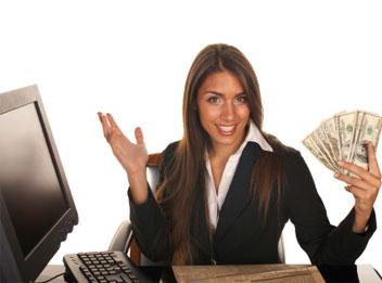 Las 8 Industrias más Candentes en los Negocios Online