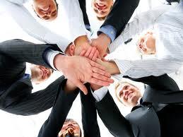 equipo, gestión de personal, dirigir