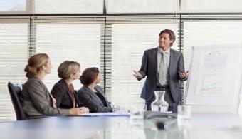 10 Preguntas que debes Hacer antes de Vender tu Negocio