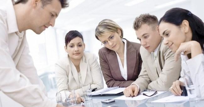 3 Consejos para Sacar el Máximo Provecho de las Reuniones de Equipo