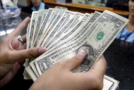 Como Ajustar tu Salario en tu Negocio o Empresa