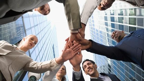 Cómo hacer que tus empleados sean leales a tu empresa o negocio
