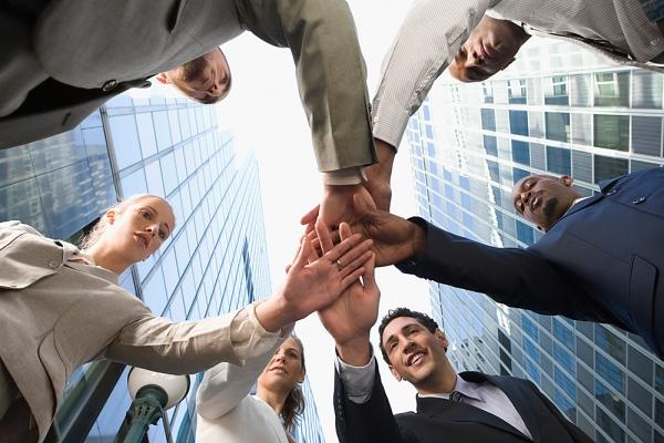 lealtad, empleados, metodo