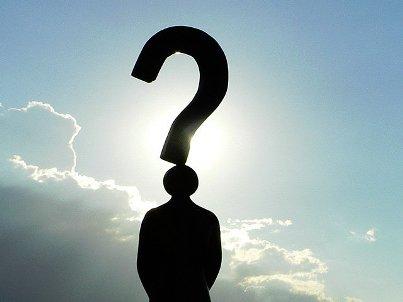 respuestas, preguntas, liderazgo