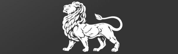 respeto, confianza, leon, liderazgo