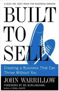 construir para vender, libro