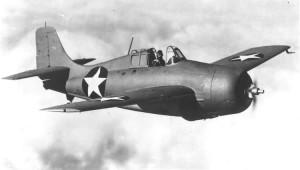 aeroplano, segunda guerra mundial, exito, ejecutivos, paul getty