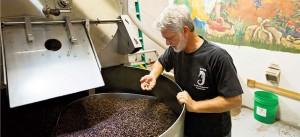 deans-beans-organic-coffee-detail
