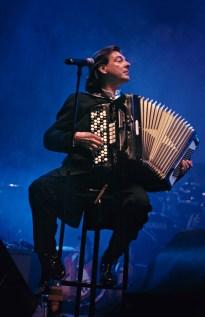 """Résultat de recherche d'images pour """"kirka accordion"""""""