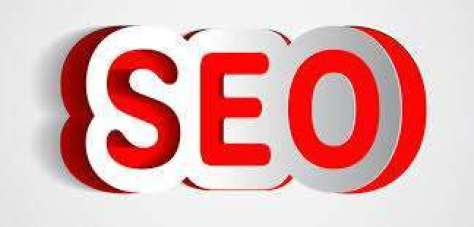 otimização de sites com tecnicas seo