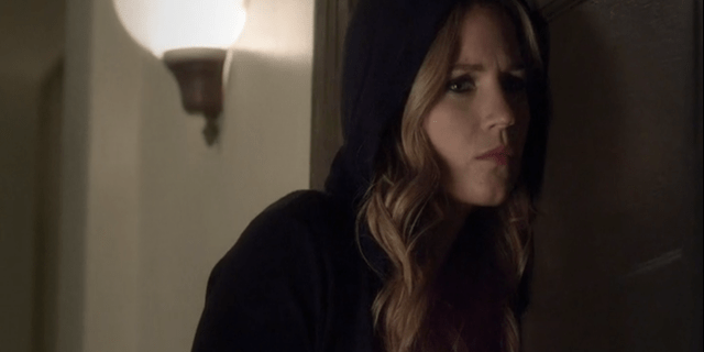 This PLL Fan Video Shows You All The Obvious Signs You