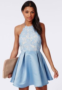 12 Cheap Prom Dresses 2016 - Formal Prom Dresses for Cheap