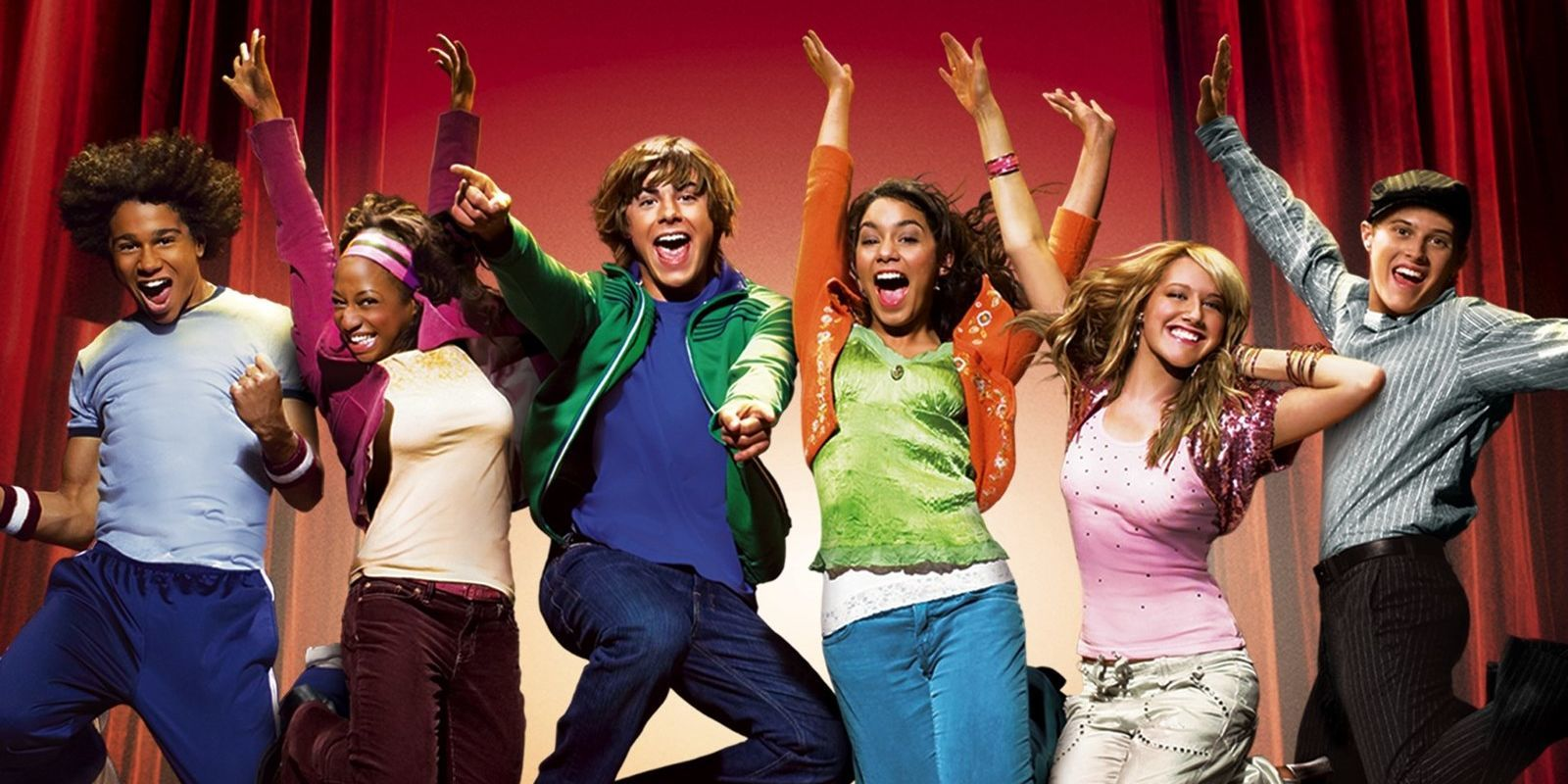 15 Mind Blowing High School Musical Facts That Will Make