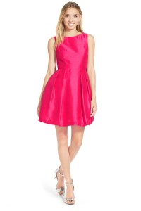 2015 Homecoming Dresses Under $100 - Cheap Homecoming Dresses