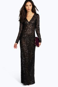 Long Sleeve Cocktail Dresses Under $100 | Fashion Wallpaper