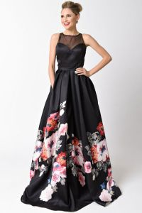 Prom Dress Stores Near Me - Gommap Blog