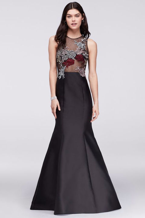 21 Most Unique Prom Dresses for 2017  Special Formal