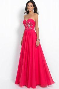 Prom Dresses Houston Tx - Eligent Prom Dresses