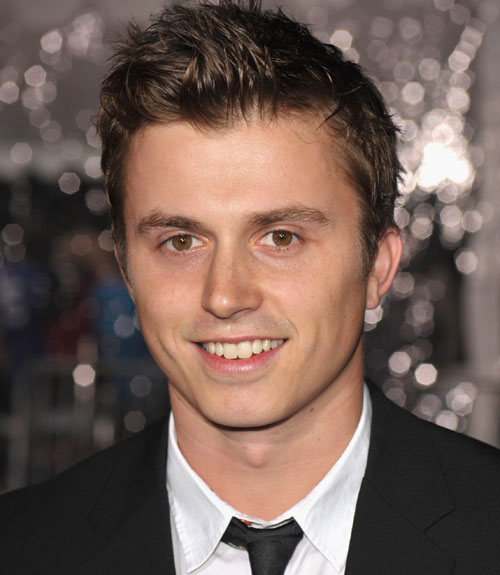 Kenny Wormald Interview Quotes From Kenny Wormald From