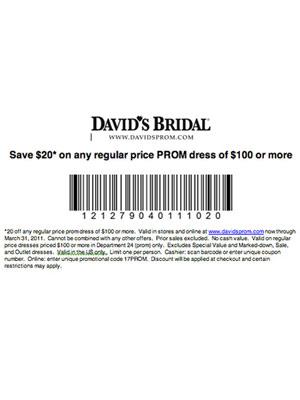 davids bridal invitations promo code Invitationjpgcom