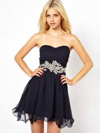 Cute Prom Dresses Under $50 - Affordable Prom Dresses 2016