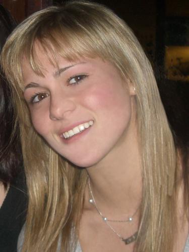 Young Greiner Lori Cleavage