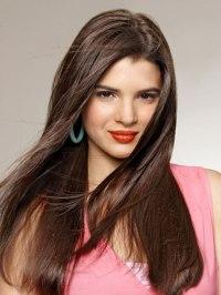 hispanic hair color hispanic hair color hair color ...
