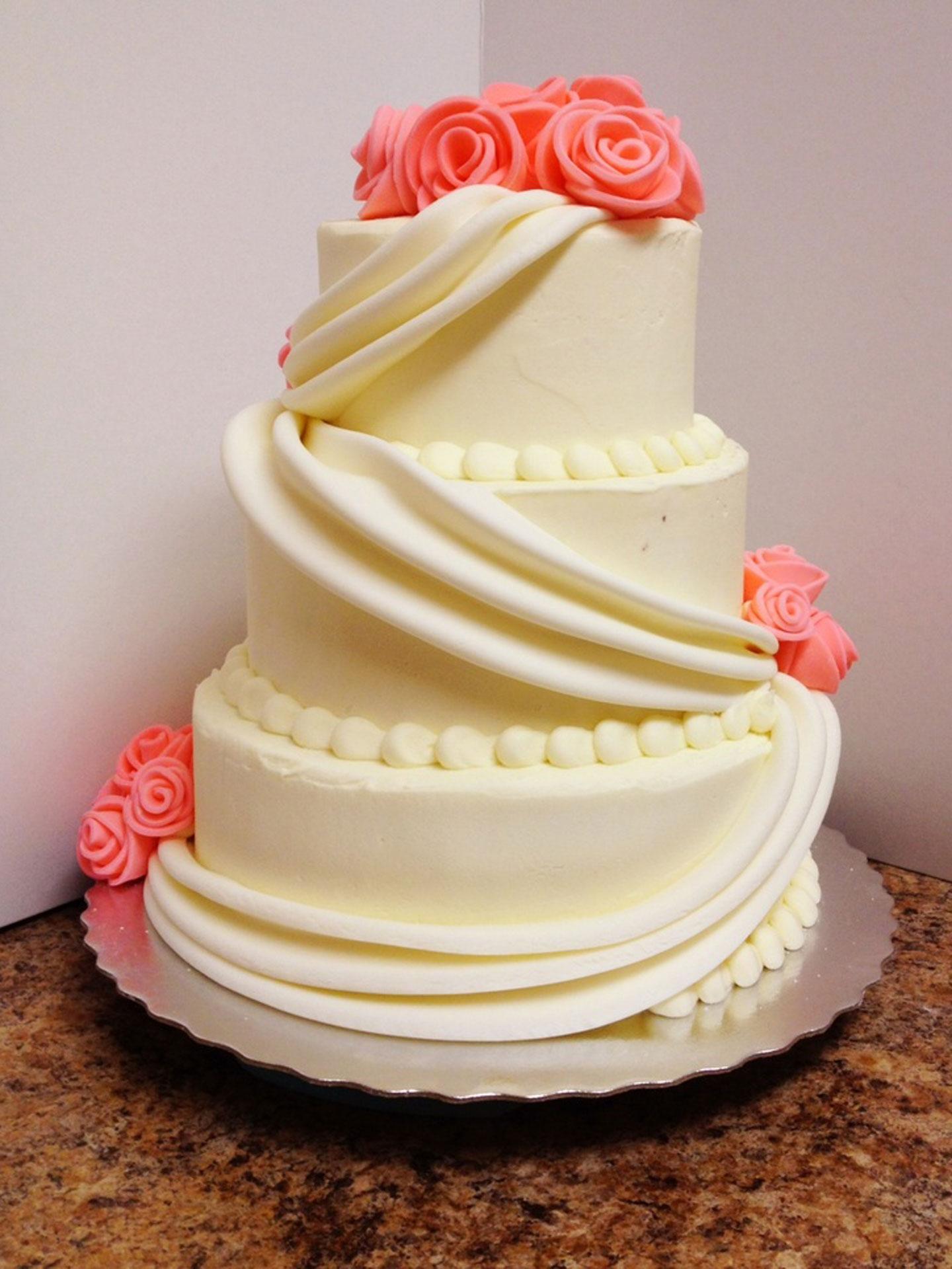 Best Quince Cake Ideas