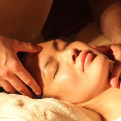 Ayurveda Facial in Utah