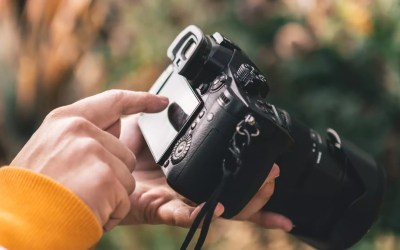 Why Video Content Is King For Your Social Media