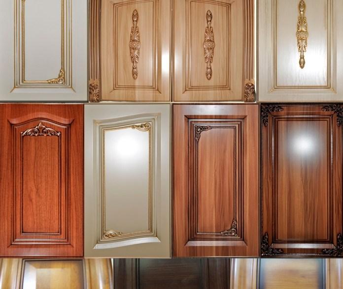 Изготовление кухонь Севастополь
