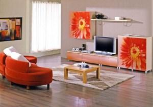 Мебель на заказ, Севастополь