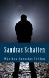 Sandras_Schatten_nicht ganz so klein