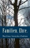 Familien._Ehre._print_200x300