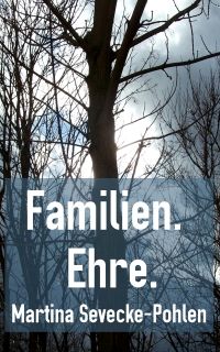 Familien_Ehre_ebook_200x320